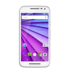 Third-generation-Motorola-Moto-G-renders-leak.jpg-2