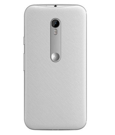 Third-generation-Motorola-Moto-G-renders-leak.jpg-5