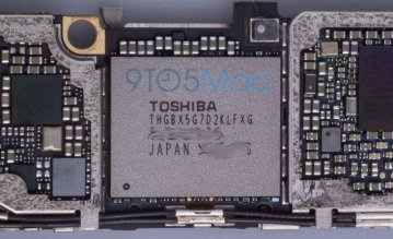 iPhone-6s-leaked-images-and-schematics.jpg-3