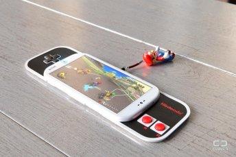 10 Nintendo