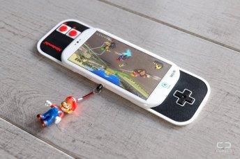 11 Nintendo
