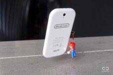 14 Nintendo