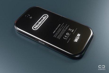 24 Nintendo