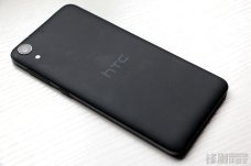 HTC-Desire-728-14