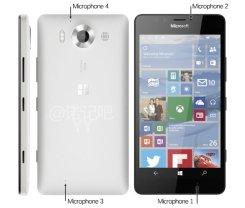 Microsoft-Lumia-Talkman-940--950-in-white-and-black