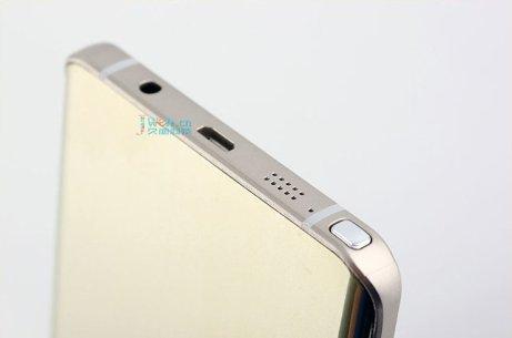 Samsung-Galaxy-Note5-Dummy-018