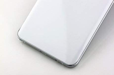 Samsung-Galaxy-Note5-Dummy-09