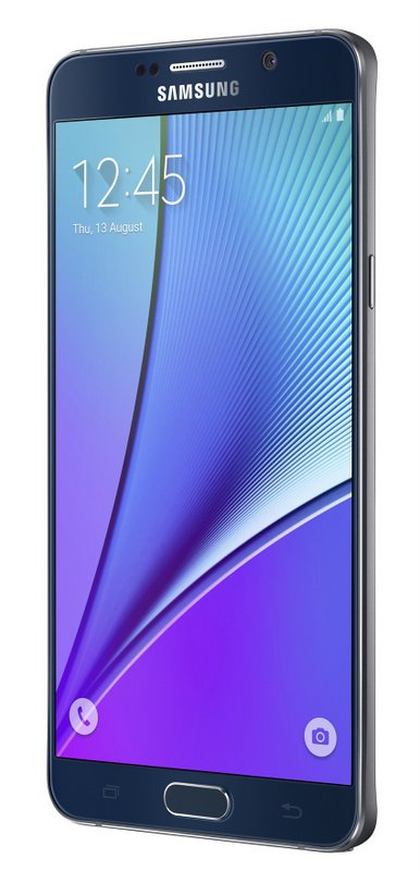 Samsung-Galaxy-Note5-official-images-16