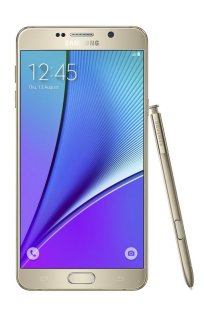 Samsung-Galaxy-Note5-official-images-22