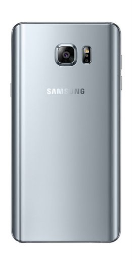 Samsung-Galaxy-Note5-official-images-28