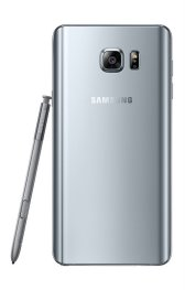 Samsung-Galaxy-Note5-official-images-29