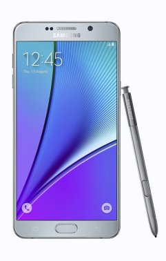 Samsung-Galaxy-Note5-official-images-31