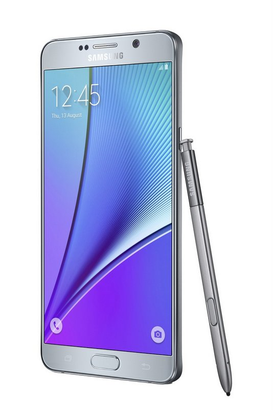 Samsung-Galaxy-Note5-official-images-37