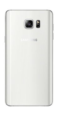 Samsung-Galaxy-Note5-official-images-39