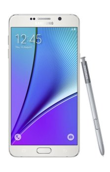 Samsung-Galaxy-Note5-official-images-42