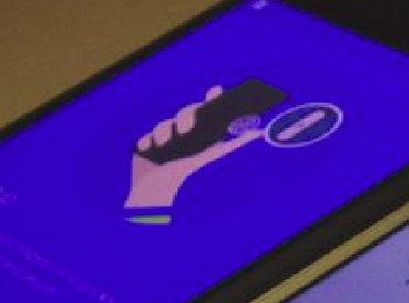 Sony-fingerprint-scanner_2