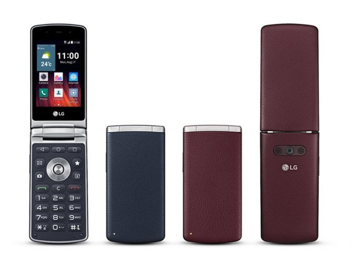 The-LG-Wine-Smart-2