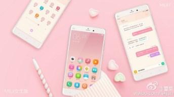 Xiaomi-MIUI-7 (3)