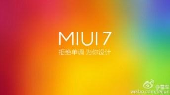 Xiaomi-MIUI-7