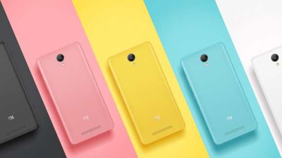 Xiaomi-Redmi-Note-2-official-images-4