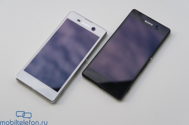 Xperia-M5-Hands-On_1-640x425