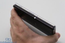 Xperia-M5-Hands-On_3-640x425
