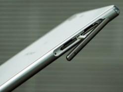 Xperia-M5_3-640x480