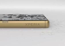 Xperia-Z5-Press_1-640x451