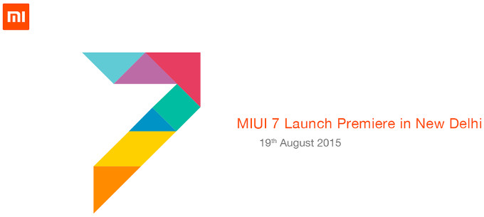 international-miui-7-launch-india