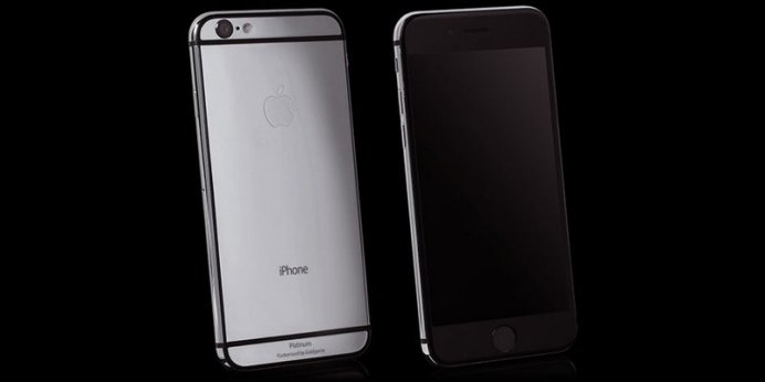iphone6_elite_platinum_2