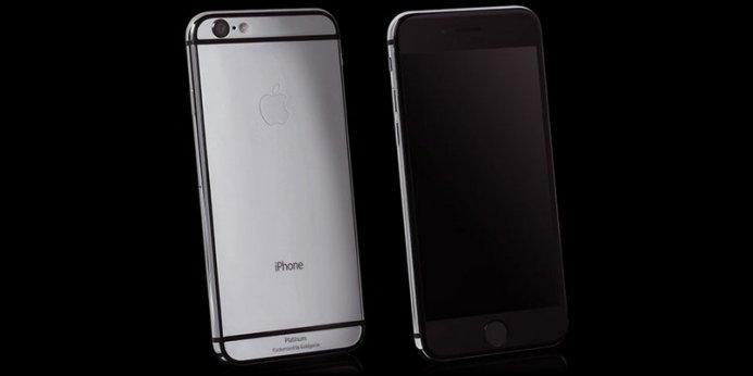 iphone6_elite_platinum_2