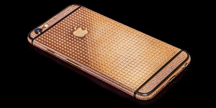 iphone6_supernova_rose_gold_2