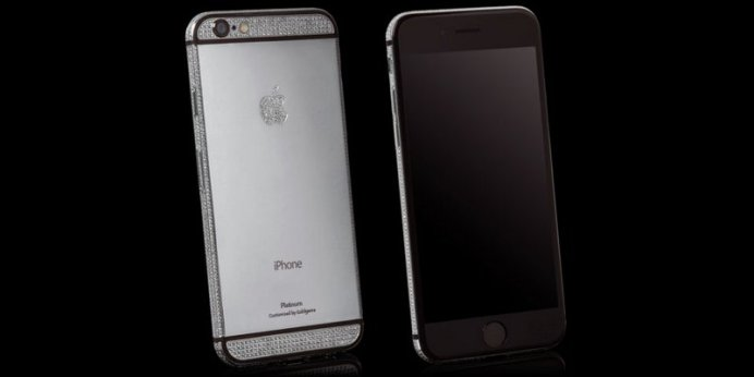 iphone6fullswa_platinum_2