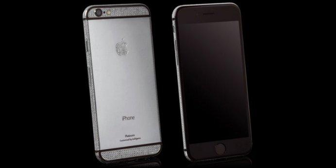 iphone6fullswa_platinum_2
