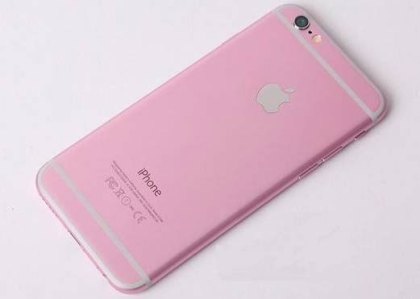 rose-iphone-2
