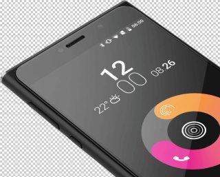 sf1-power-of-detailsObi Worldphone