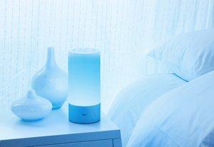 xiaomi lamp 4