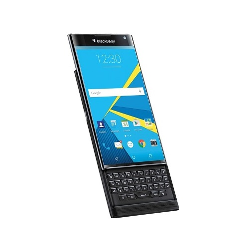 479706-blackberry-priv