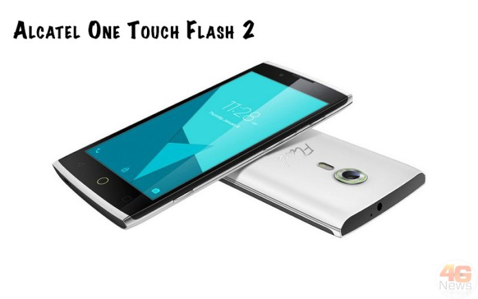 Alcatel-OneTouch-Flash-2-4gnews-12