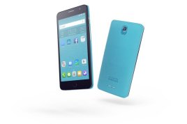 Alcatel-OneTouch-Pop-Star-4