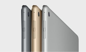 Apple-iPad-Pro---all-the-official-images-3