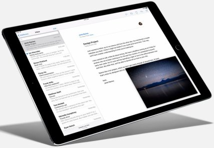 Apple-iPad-Pro---all-the-official-images