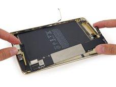 Apple-iPad-mini-4-teardown-10