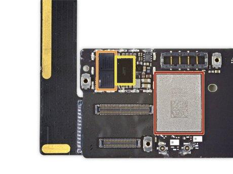 Apple-iPad-mini-4-teardown-13