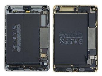 Apple-iPad-mini-4-teardown-7