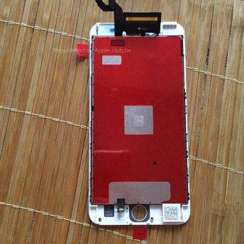 Apple-iPhone-6s-Plus-display-assembly