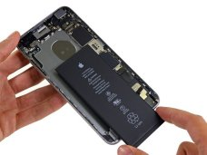 Apple-iPhone-6s-Plus-teardown-15