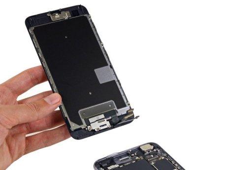 Apple-iPhone-6s-Plus-teardown-9