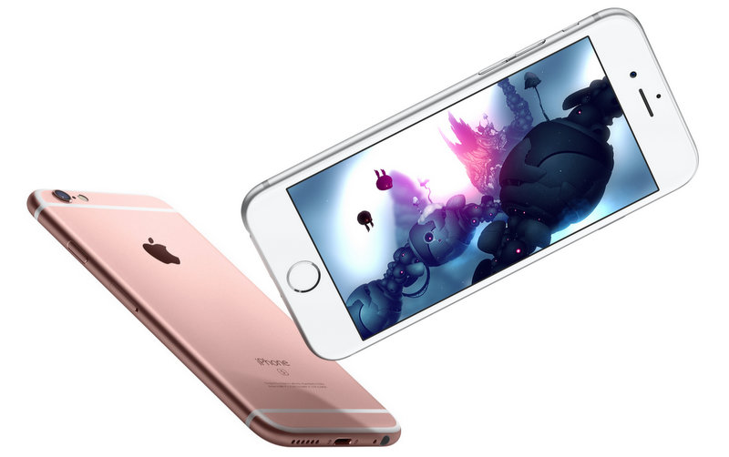 Apple-iPhone-6s---all-the-official-images.jpg-14