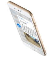 Apple-iPhone-6s---all-the-official-images.jpg-16